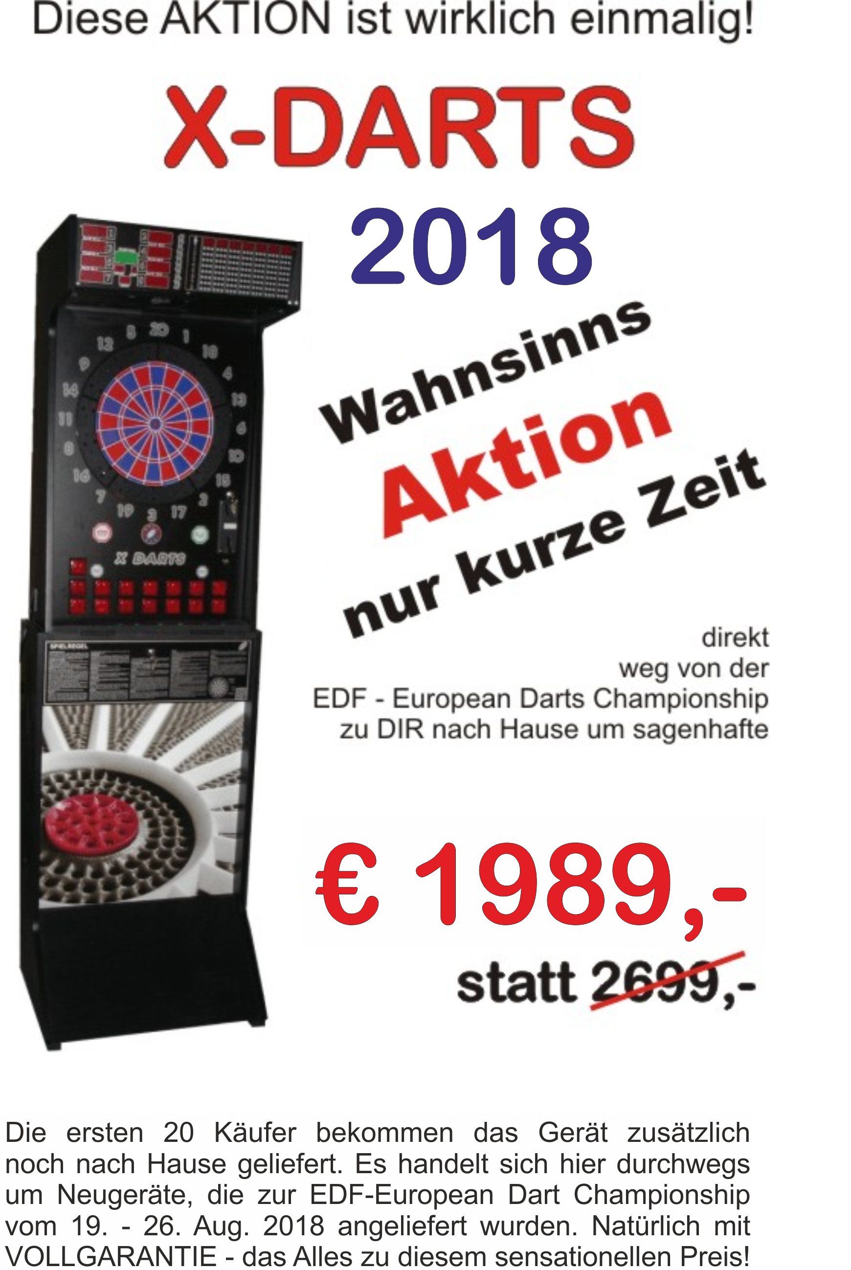 xdarts weis mit goldplate lupe png